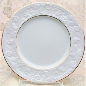 Picture of WHITEBRIDGE GOLD by Noritake