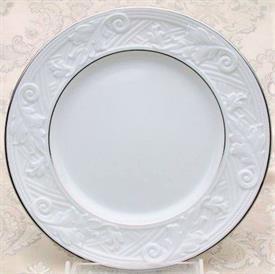 whitebridge_platinum_china_dinnerware_by_noritake.jpeg