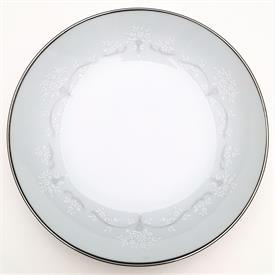 whitebrook__noritake_china_dinnerware_by_noritake.jpeg