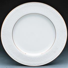 whitecliff__4083__china_dinnerware_by_noritake.jpeg