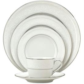 Picture of WHITECLIFF PLATINUM by Noritake