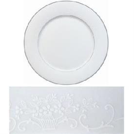 whitehall_noritake_china_dinnerware_by_noritake.jpeg