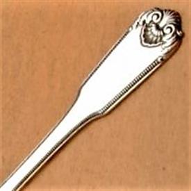 whitehall_sterling_silverware_by_international.jpeg