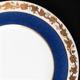 whitehall_wedgwood_china_dinnerware_by_wedgwood.jpeg