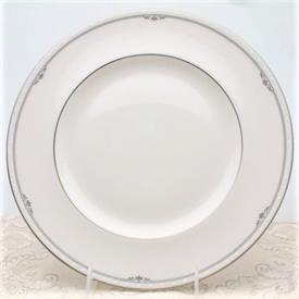 whitehaven_china_dinnerware_by_royal_doulton.jpeg