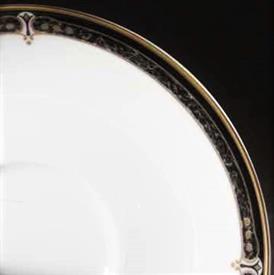 whitfield_wedgwood_china_dinnerware_by_wedgwood.jpeg