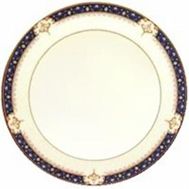 whitley_manor_china_dinnerware_by_lenox.jpeg