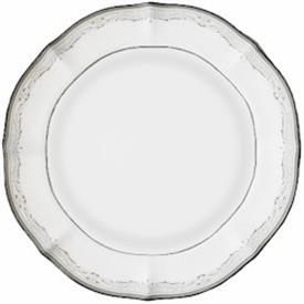 whitmore_china_dinnerware_by_noritake.jpeg