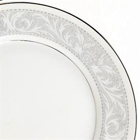 Picture of WHITNEY-PLATINUM by Imperial China