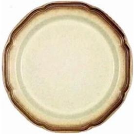 whole_wheat_mikasa_china_dinnerware_by_mikasa.jpeg