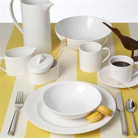 Picture of WICKFORD PORCELAIN by KATE SPADE