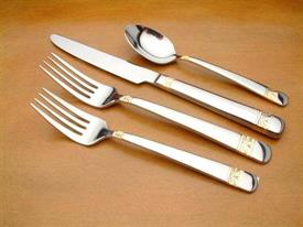 wicklow_gold__stainless__stainless_flatware_by_waterford.jpg