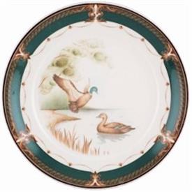 wicklow_green_china_dinnerware_by_noritake.jpeg