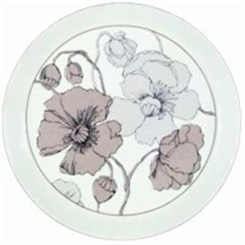 wild_flowers_mikasa_china_dinnerware_by_mikasa.jpeg
