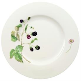 wildberries_china_dinnerware_by_villeroy__and__boch.jpeg