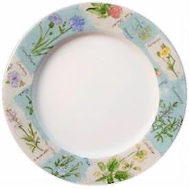 wildflowers_china_dinnerware_by_royal_doulton.jpeg