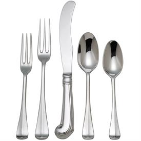 williamsburg_royal_scroll_stainless_flatware_by_reed__and__barton.jpeg