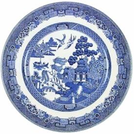 willow_blue_china_dinnerware_by_johnson_brothers.jpeg