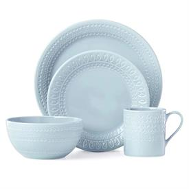 willow_drive_blue_china_dinnerware_by_kate_spade.jpeg