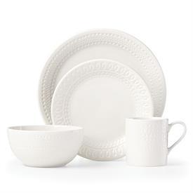 willow_drive_cream_china_dinnerware_by_kate_spade.jpeg