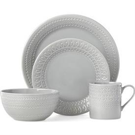 willow_drive_grey_china_dinnerware_by_kate_spade.jpeg