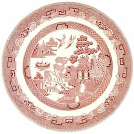 willow_pink_johnson_bros_china_dinnerware_by_johnson_brothers.jpeg