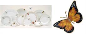 wind__and__wings_monarch_china_dinnerware_by_pickard.jpeg