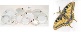 wind__and__wings_swallowtail_china_dinnerware_by_pickard.jpeg
