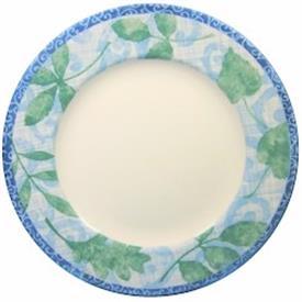 windfall_china_china_dinnerware_by_johnson_brothers.jpeg