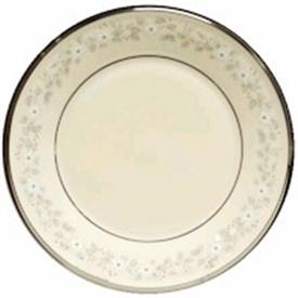 windsong_lenox_china_dinnerware_by_lenox.jpeg
