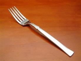 windsong_oneida_plated_flatware_by_oneida.jpg