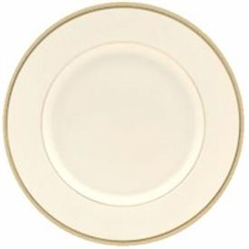 windsor_gold_china_dinnerware_by_lenox.jpeg