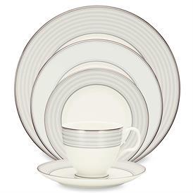 windsor_platinum_noritake_china_dinnerware_by_noritake.jpeg