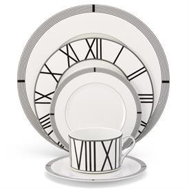 winslet_china_dinnerware_by_mikasa.jpeg