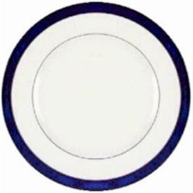 winslow_castle_china_dinnerware_by_lenox.jpeg