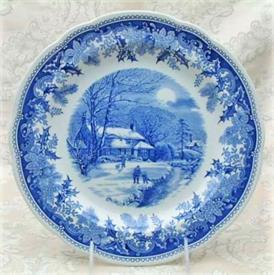 winter's_eve_china_dinnerware_by_spode.jpeg