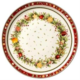 winter_bakery_delight_china_dinnerware_by_villeroy__and__boch.jpeg
