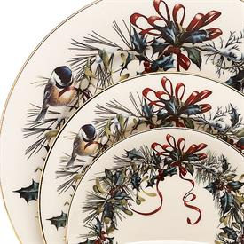 winter_greetings_china_dinnerware_by_lenox.jpeg