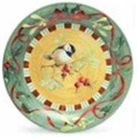 winter_greetings_everyday_china_dinnerware_by_lenox.jpeg