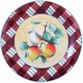 winter_greetings_everyday_tartan_china_dinnerware_by_lenox.jpeg
