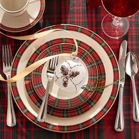 winter_greetings_plaid_china_dinnerware_by_lenox.jpeg