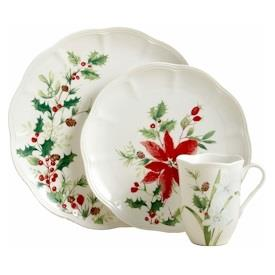 winter_meadow__lenox_china_dinnerware_by_lenox.jpeg