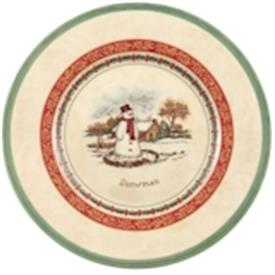 winter_scenes_china_dinnerware_by_villeroy__and__boch.jpeg
