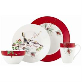 winter_song_china_dinnerware_by_lenox.jpeg
