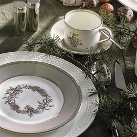 winter_white_china_dinnerware_by_wedgwood.jpeg