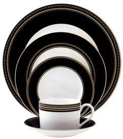 with_love_noir_china_dinnerware_by_vera_wang_wedgwood.jpg