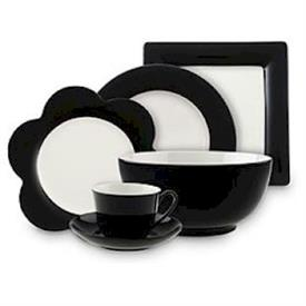 Picture of WONDERFUL WORLD BLACK by Villeroy & Boch