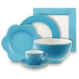 wonderful_world_blue_china_dinnerware_by_villeroy__and__boch.jpeg
