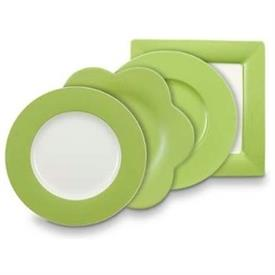 Picture of WONDERFUL WORLD GREEN by Villeroy & Boch
