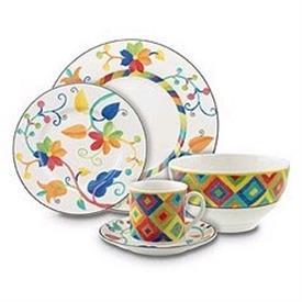 wonderful_world_ipanema_china_dinnerware_by_villeroy__and__boch.jpeg